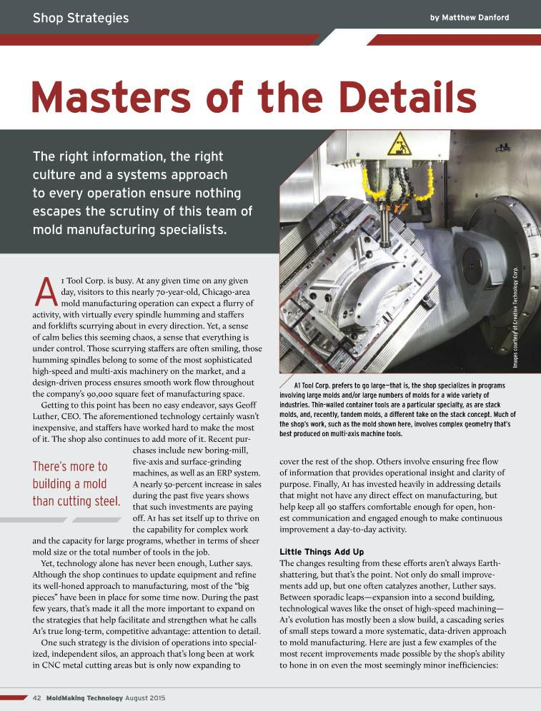 Masters_of_the_Details-P1